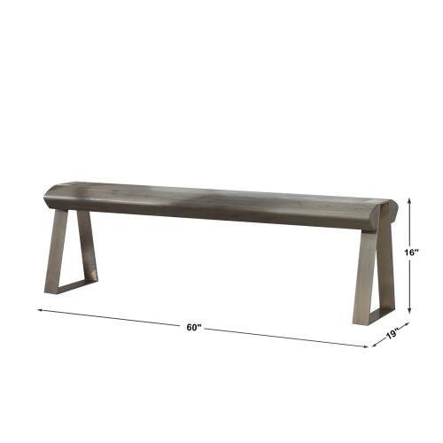 Acai Bench