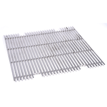 """See Details - STAINLESS STEEL GRATE SET FOR 54"""" GRILL - SS4TG"""