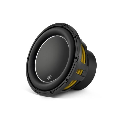 12-inch (300 mm) Subwoofer Driver, Dual 4