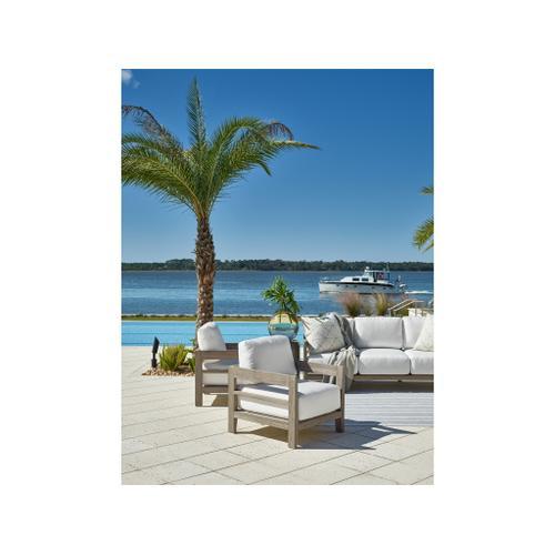 La Jolla Lounge Chair
