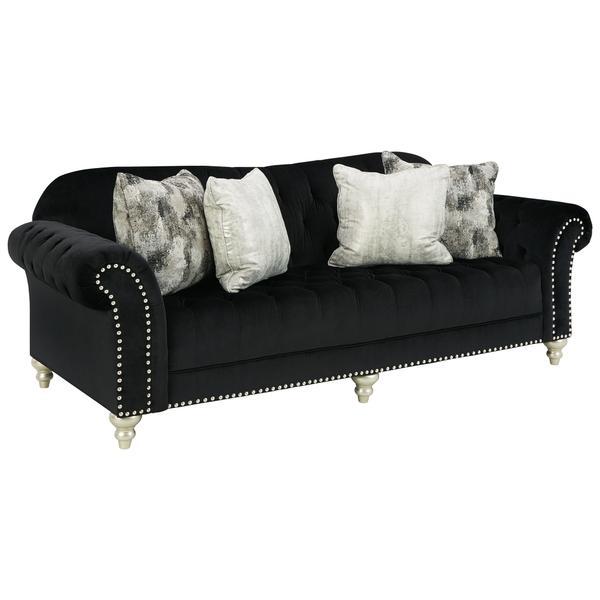 Harriotte Sofa