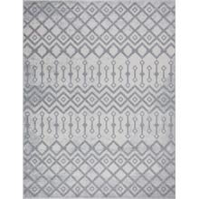 Diamond - DIA1003 Cream Rug