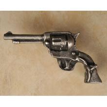 See Details - Gun Knob Facing Left