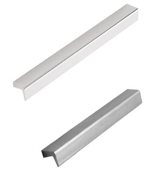 Cabinet Pull Product Image