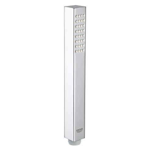 Euphoria Cube+ Stick Hand Shower - 1 Spray, 1.75 Gpm