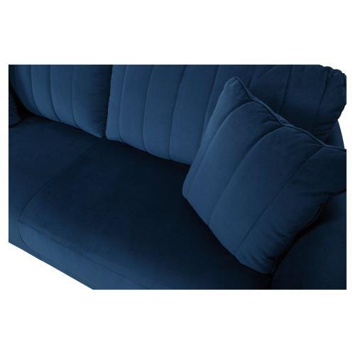17801 Enderlin-Ink Sofa and Loveseat