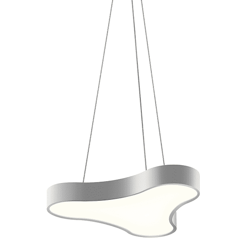 Corso Rhythm LED Pendant