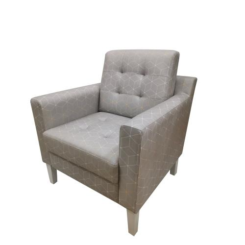 Albany Accent Chair
