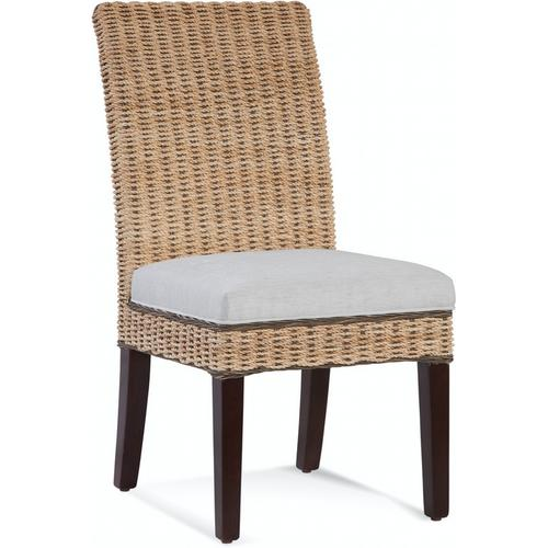 Gallery - Monterey Dining Chair