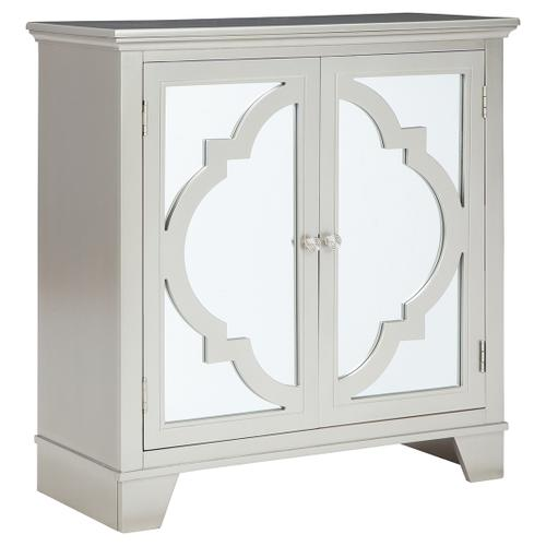 Wyncott Accent Cabinet