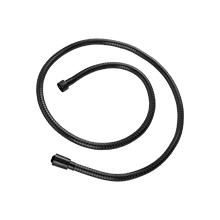 Product Image - Flexible Shower Hose Satin Brass Warranty