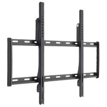 Adjustable LCD/Plasma/LED TV wall mount