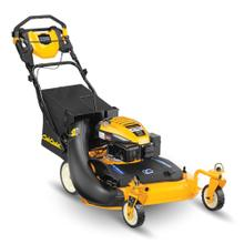 View Product - CC 600 SELF-PROPELLED LAWN MOWER