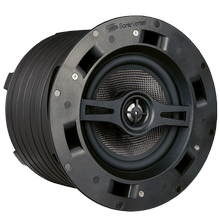 "8"" In-Ceiling Speaker: IC8-BB"
