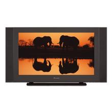 "42"" (Diagonal) High-Definition PureVision ™ Plasma Television"