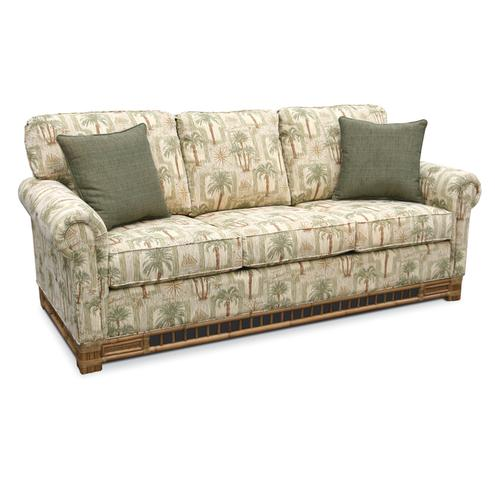Capris Furniture - 354 Sofa
