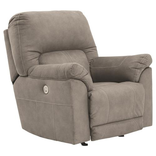 Cavalcade Power Recliner