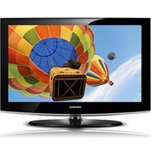 "LN19B360 19"" 720p LCD HDTV (2009 MODEL)"