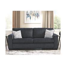 Altari Sofa Slate