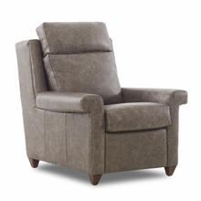 Madden Power Reclining Chair CLP609-7/PWRC