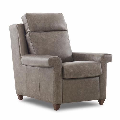 Madden Power Reclining Chair CLP609-9/PWRC