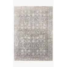 View Product - GEM-02 Charcoal / Sand Rug