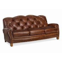 Utopia Tufted Sofa