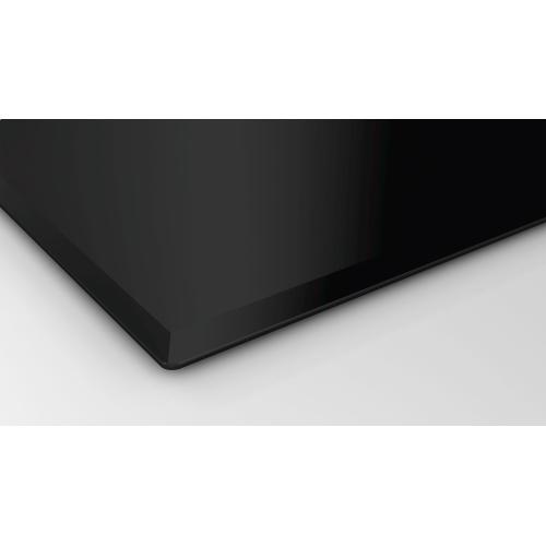 Induction Cooktop 36'' Black CIT365TB