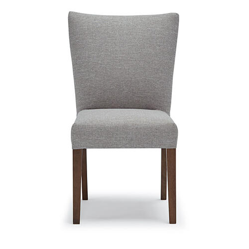 JAZLA Dining Chair