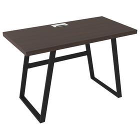 """See Details - Camiburg 47"""" Home Office Desk"""