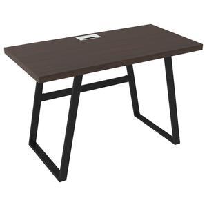 "Ashley Furniture SIGNATURE DESIGN BY ASHLEYCamiburg 47"" Home Office Desk"