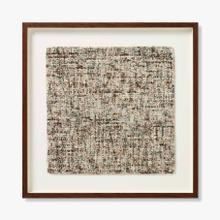 Boucle Night Wall Art