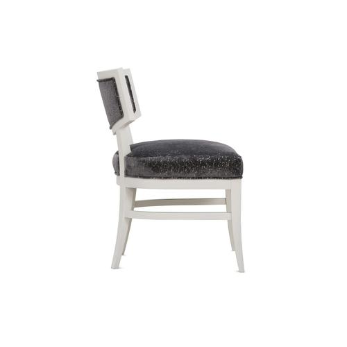 Rowe Furniture - Karsyn Dining Side Chair
