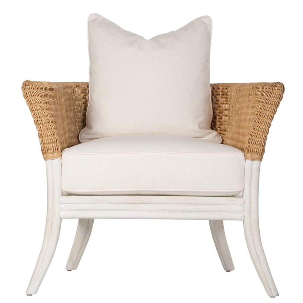 Samba Lounge Chair