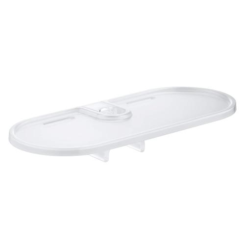 Product Image - Tempesta Grohe Easyreach Tray