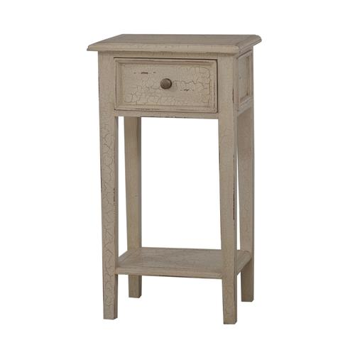 Gallery - Bungalow Side Table