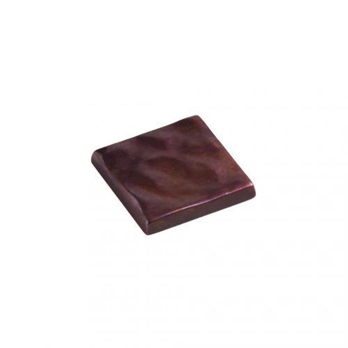 Rocky Mountain Hardware - Blush - TT314 Bronze Dark Lustre