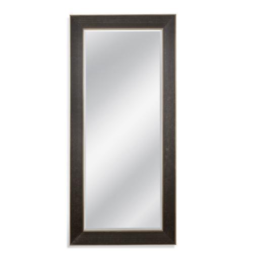 Kara Leaner Mirror