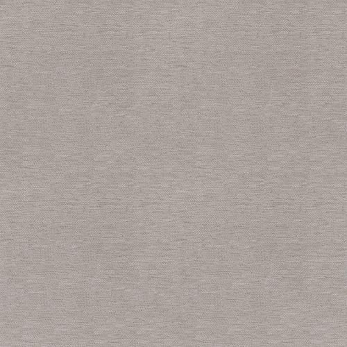 Gallery - Truffle
