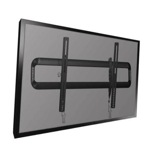 "Premium Series Tilt Mount For 42"" - 90"" flat-panel TVs up 175 lbs."