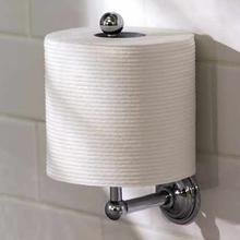 Product Image - London Terrace Spare Toilet Tissue Holder - Oil Rubbed Bronze