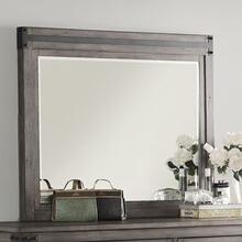 Storehouse Mirror