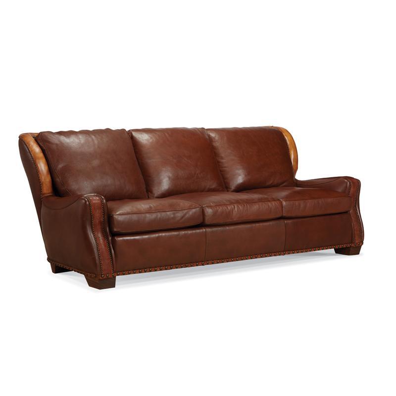 2350-03 Sofa High Country