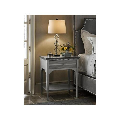 Sojourn Night Table
