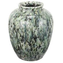 View Product - Vase