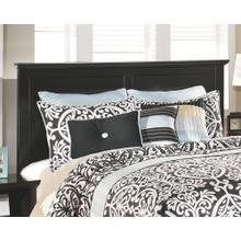Maribel Queen/full Panel Headboard