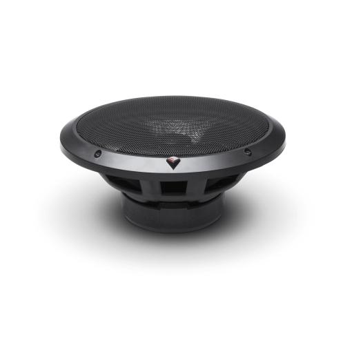 """Rockford Fosgate - Power 6""""X9"""" 2-Way Full-Range Speaker"""