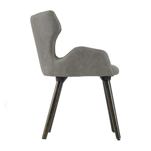 S/2 Chair