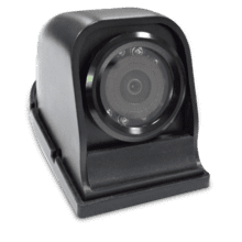 Right CMOS Side Camera