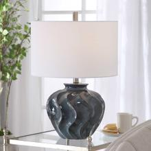 Aquilina Table Lamp